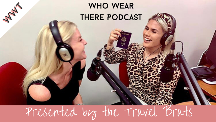 who Wear There Podcast-2