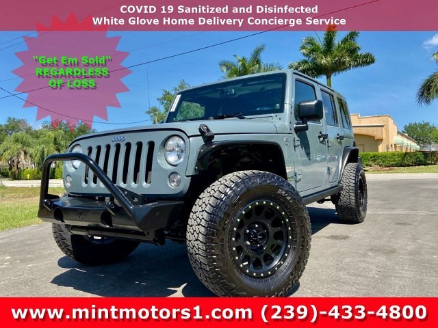 1c4bjweg3el189604-2014-jeep-wrangler-unlimited-sahara-used-convertible-fort-myers-fl