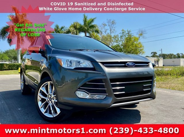 1fmcu0gx8gub89581-2016-ford-escape-se-used-suv-fort-myers-fl