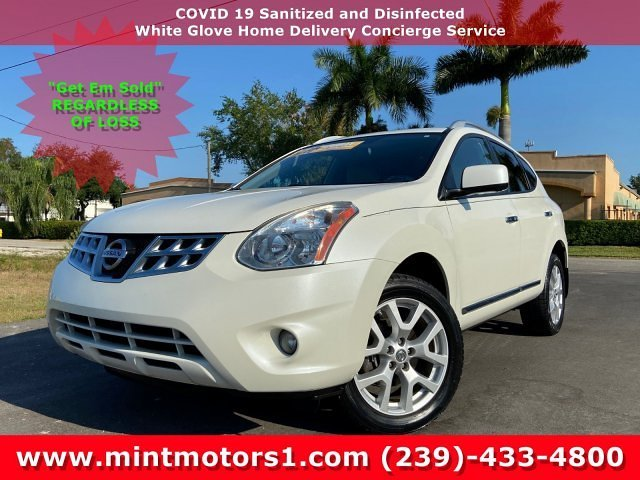 jn8as5mtxdw002040-2013-nissan-rogue-sl-used-suv-fort-myers-fl