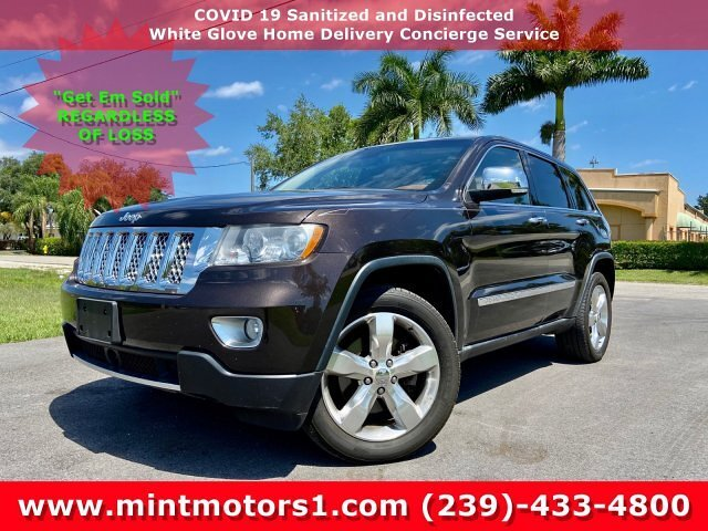1c4rjfct6cc191844-2012-jeep-grand-cherokee-overland-summit-used-suv-fort-myers-fl
