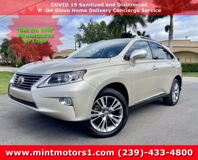 jtjzk1ba3e2011158-2014-lexus-rx-350-used-suv-fort-myers-fl